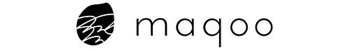 maqoo shoes&co. | chausser,MUKAVA,SPACE CRAFT,danskoの靴の通信販売