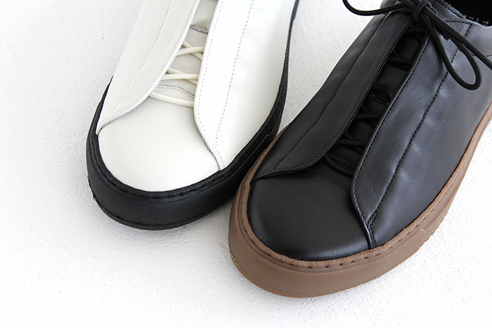 travel shoes by chausser tr013