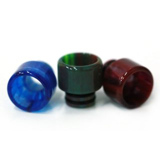Demon Killer 510-A Resin Drip Tip
