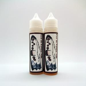 Coé de Kahlúa Milk(コエド・カルアミルク)- 60ml