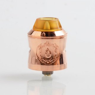Banaspati RDA by UltimaVape