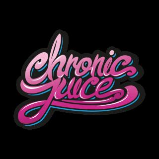 Chronic Juice【2本セット】