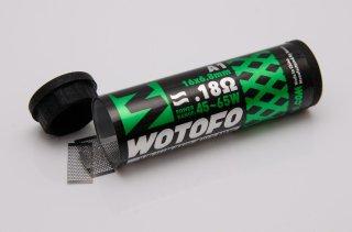 Wotofo Mesh Coil