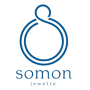 somon Jewelry