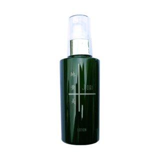 地黄美化粧水(乾燥肌用)