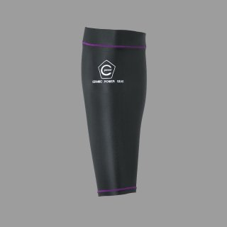 LEG POWER SUPPORTER(2Set)