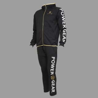 CPG PERFORMANCE JACKET&PANTS Eetreme-G