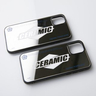 【NEW】CPG Mirror surface iphone case