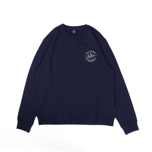 ENLIGHTENMENT CREW - NAVY