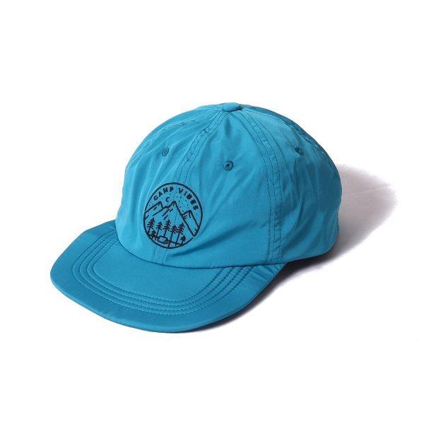 SLUMBER FLOPPY - T-BLUE