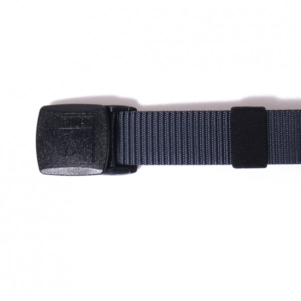 SUMMIT CLIMBING NYLON BELT - NAVY