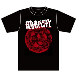 <img class='new_mark_img1' src='https://img.shop-pro.jp/img/new/icons5.gif' style='border:none;display:inline;margin:0px;padding:0px;width:auto;' />FLOWER & CHAIN T-SHIRTS