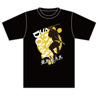 <img class='new_mark_img1' src='https://img.shop-pro.jp/img/new/icons5.gif' style='border:none;display:inline;margin:0px;padding:0px;width:auto;' />SHOWDOWN T-SHIRTS