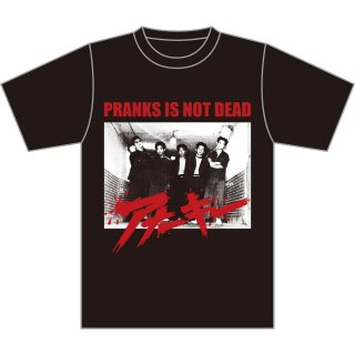 <img class='new_mark_img1' src='https://img.shop-pro.jp/img/new/icons5.gif' style='border:none;display:inline;margin:0px;padding:0px;width:auto;' />1980 T-SHIRTS BLACK