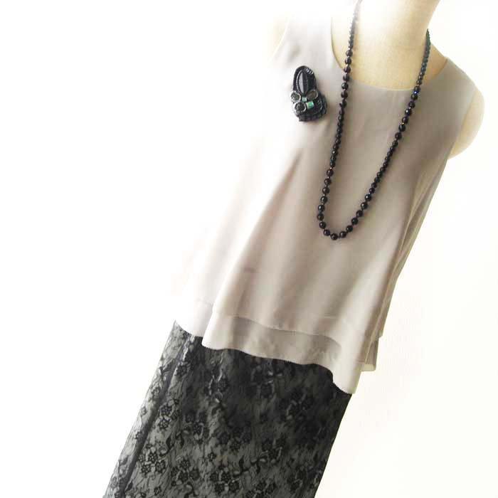 天然石オニキスブレスレット ラウンド グラデーションサイズ ブレスレット 、ボリューム黒ビーズブレス
