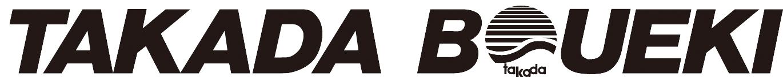 COLLONIL RUD STUBAI タカダ貿易公式オンラインストア