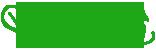 ハル薬局公式オンラインショップ