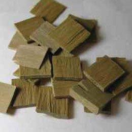 サンダルウッド(N-C)/Sandal wood/Santalum austrocaledonicu