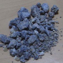 ベンゾインABS/Benzoin ABS/Styrax benzoin