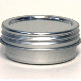 練香容器(メタルカン・スクイーズキャップ)15ml
