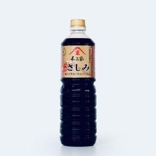 さしみ醤油(1L)