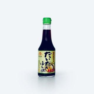 だいだいぽん酢(300ml)