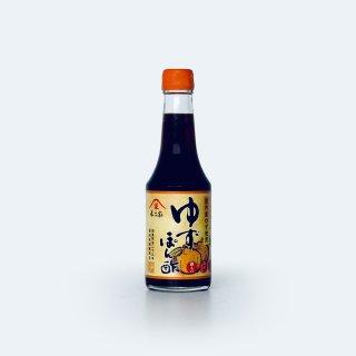 ゆずぽん酢(300ml)
