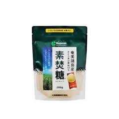 image:素焚糖(すだきとう)