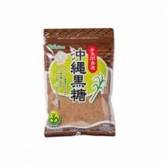 多良間島産 沖縄黒糖
