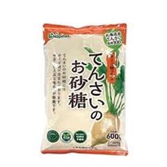 image:てんさいのお砂糖