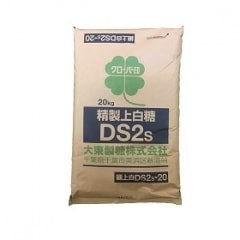 image:上白糖