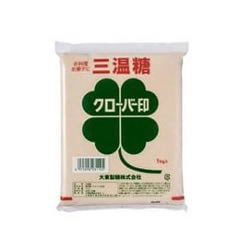 image:三温糖