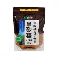 image:含蜜糖おためしセット