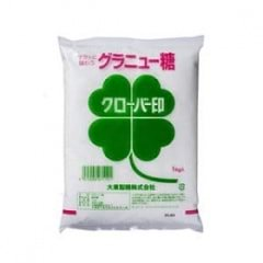 グラニュー糖[小袋]