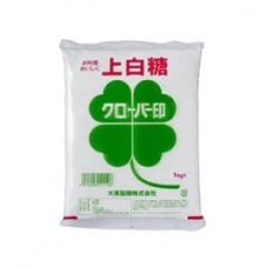 image:上白糖 [小袋]