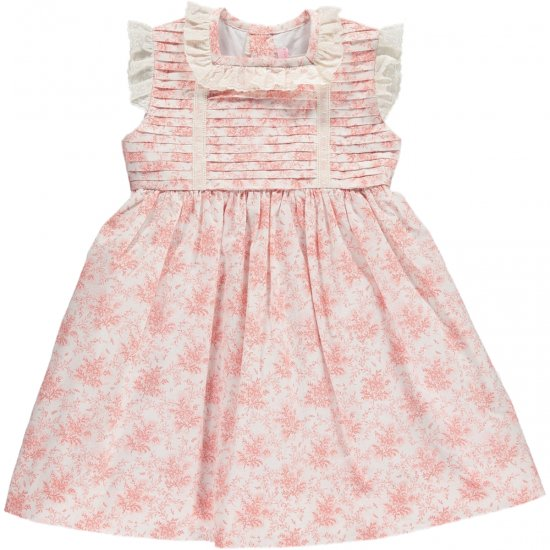 <img class='new_mark_img1' src='//img.shop-pro.jp/img/new/icons14.gif' style='border:none;display:inline;margin:0px;padding:0px;width:auto;' />Amaia Kids - Bella dress