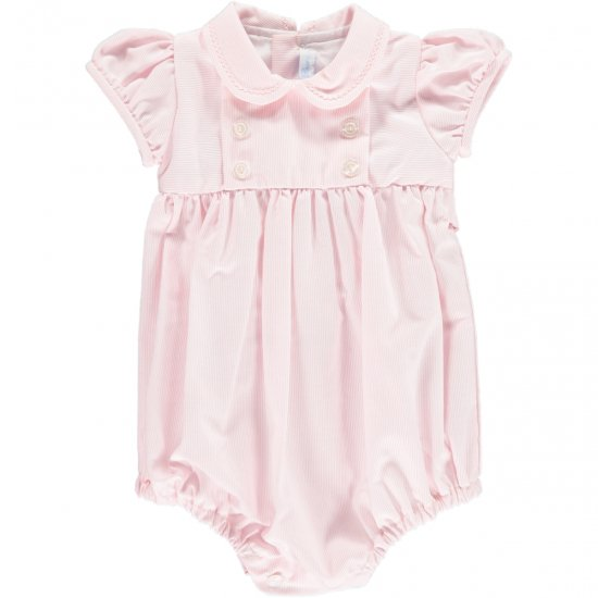<img class='new_mark_img1' src='//img.shop-pro.jp/img/new/icons14.gif' style='border:none;display:inline;margin:0px;padding:0px;width:auto;' />Amaia Kids - Babydoll all in one - pink