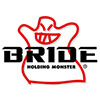 BRIDE direct store