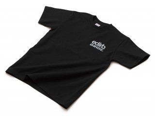 BRIDE・edirb 黒Tシャツ