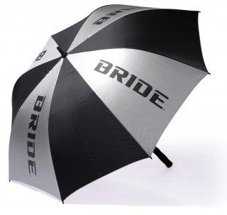 BRIDE アンブレラ (HSKS01)