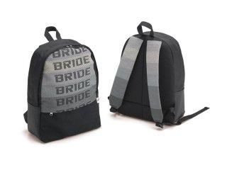 BRIDEデイバッググラデーションロゴ  HSBGD1
