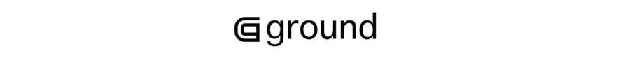 ground|グラウンド公式通販サイト
