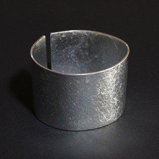 NAGAE+/ナガエプリュス TINBREATH(ティンブレス) 40mm Silver home-005-SOJ