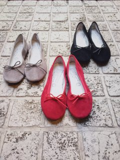 TRAVEL SHOES <br>TR-009SK