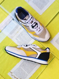 <img class='new_mark_img1' src='https://img.shop-pro.jp/img/new/icons5.gif' style='border:none;display:inline;margin:0px;padding:0px;width:auto;' />REPRODUCTION OF FOUND FRENCH TRAINER 1440CSL