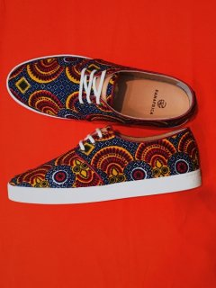 <img class='new_mark_img1' src='https://img.shop-pro.jp/img/new/icons41.gif' style='border:none;display:inline;margin:0px;padding:0px;width:auto;' />【30%OFF】PANAFRICA mens Bamako