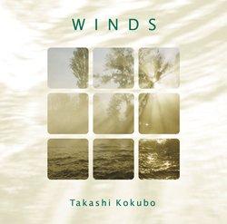 「風の詩/WINDS」スペシャル・エディション(2枚組) 小久保隆
