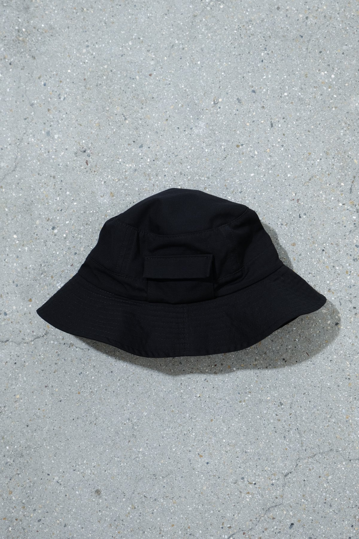 Tion / POKET HAT