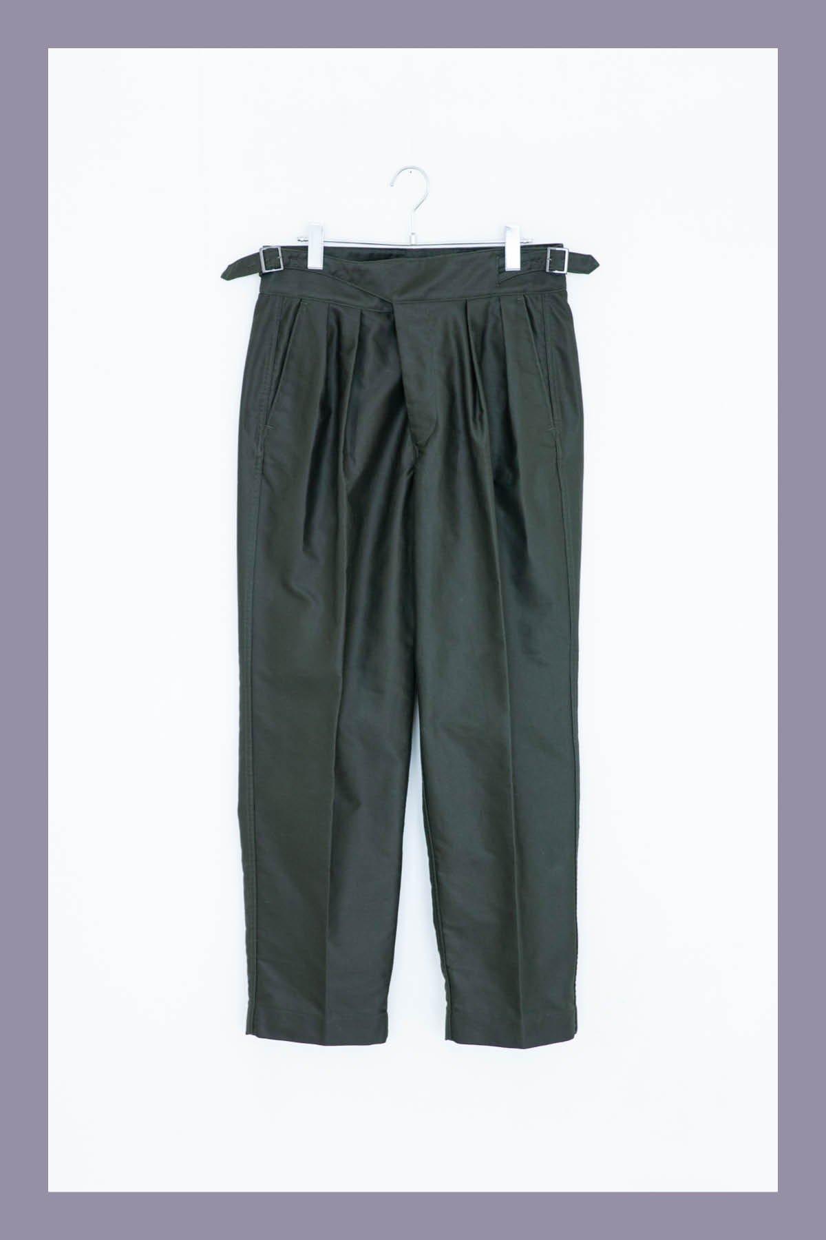 KABEL /  Gurkha Trousers Type 2
