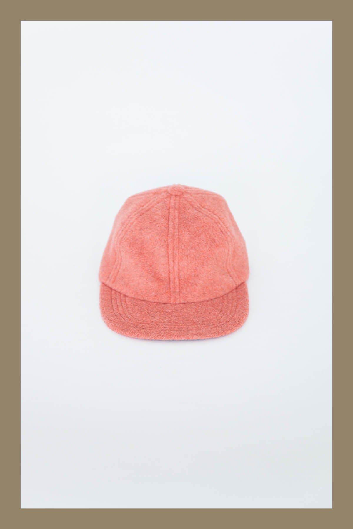O- / K/W CAP